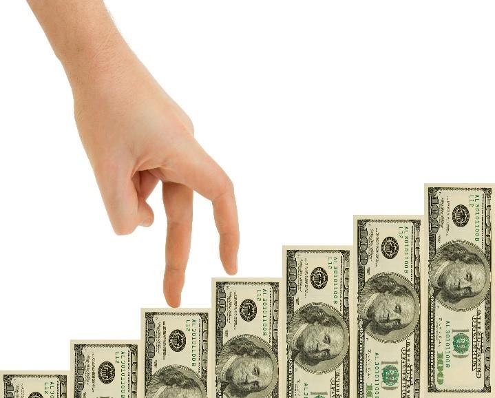 هدف گذاری مالی