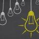 3 ایده برای بهتر کردن فروش بیمه عمر