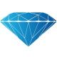 تیم های الماس - استراتژی سازمانی
