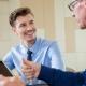 نحوه صحیح پرسیدن سوال از مشتریان در فروش بیمه های عمر