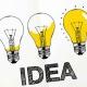 7 ایده بازاریابی برای رونق تجارت و کسبوکار