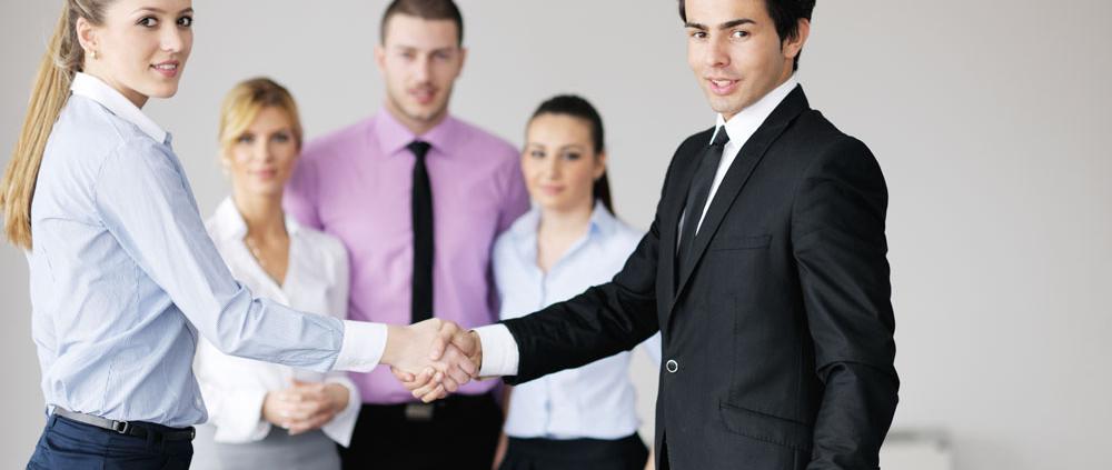 3 ایده برای یافتن مشتریان بیشتر جهت خرید بیمه های عمر