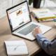 مهارتهای بقا در بحرانها و مدیریت کسب و کار از خانه